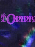 S_tommy