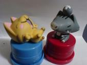 Toy_cg_hanko_1