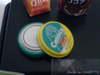 Toy_drug3