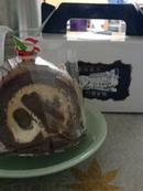 x_cake